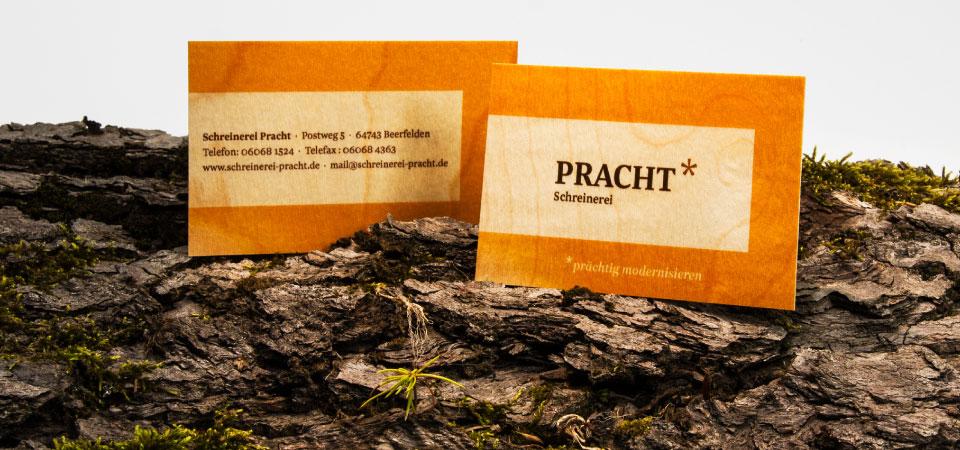 Racoon Berlin De Visuelle Konzeption Von Nachhaltigem